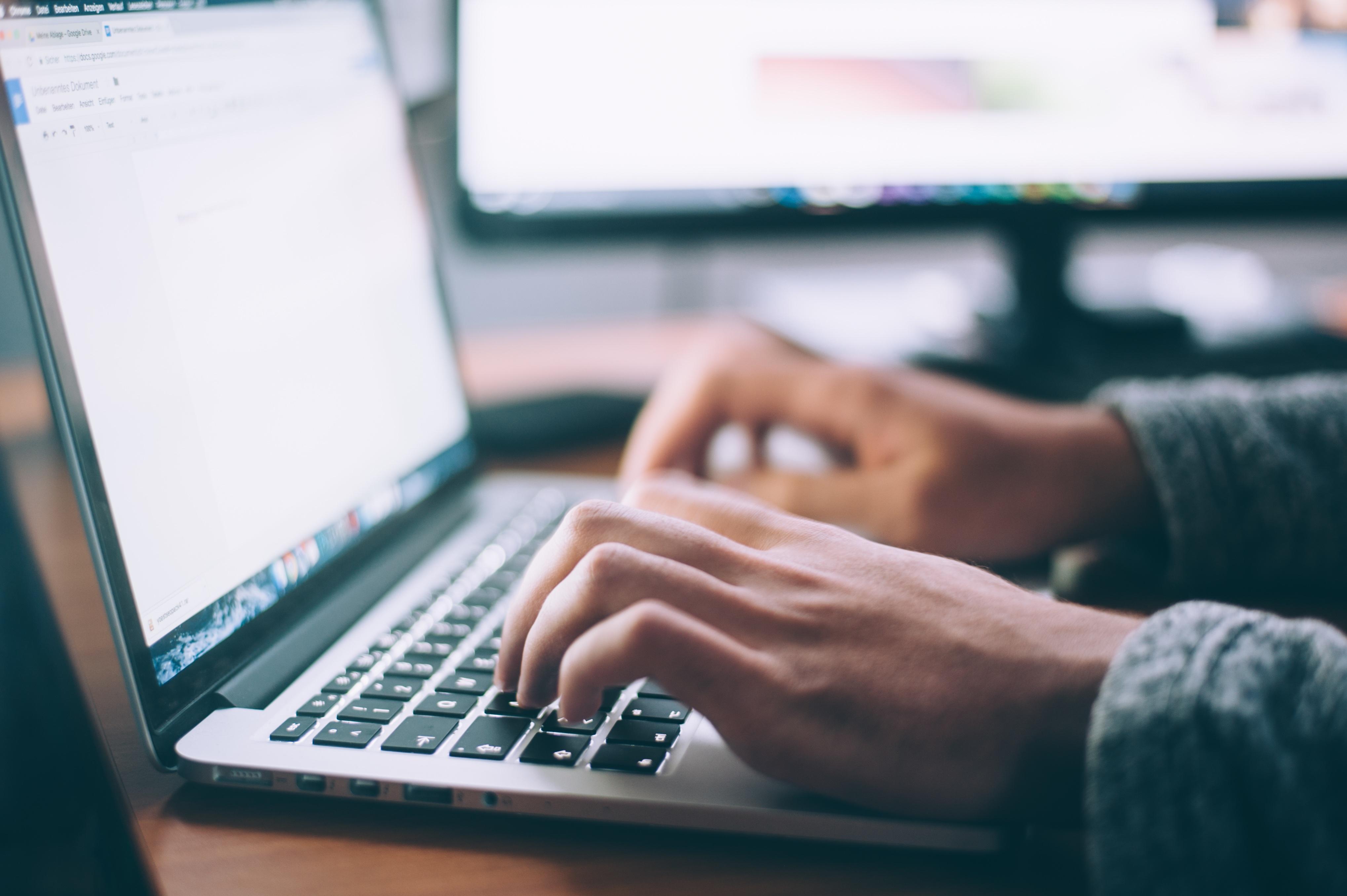 For freelance: freelanceprojekter, freelancestillinger, rekruttering, betterpeopletech